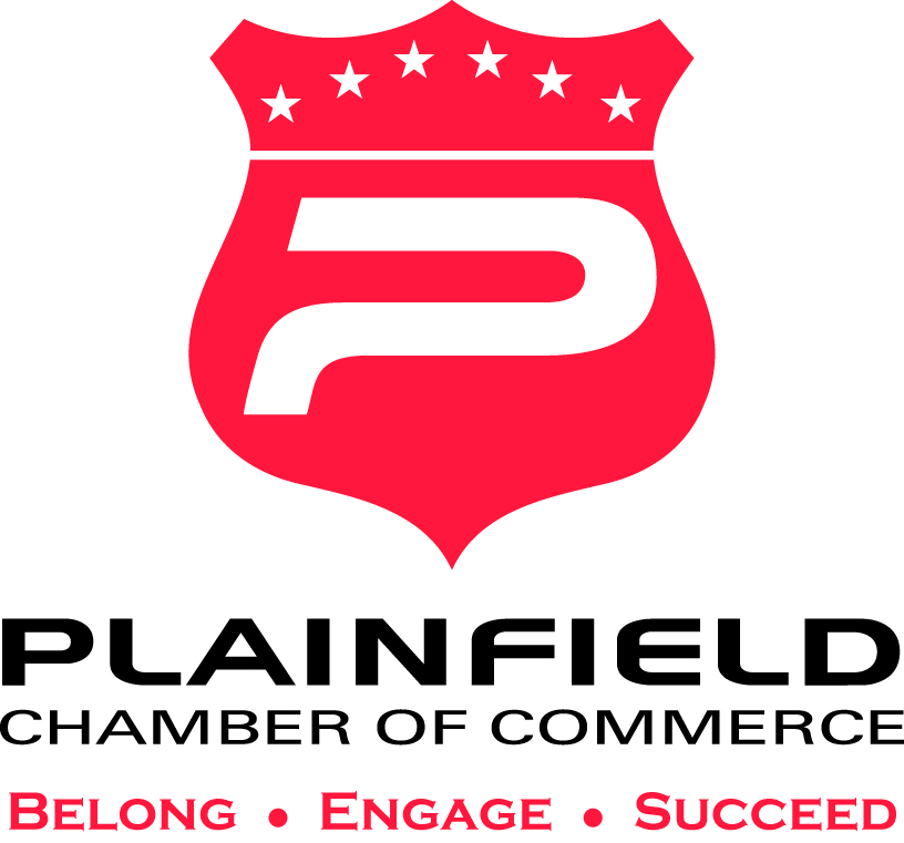 Plainfield Chamber of Commerce