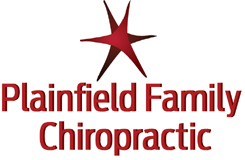 Plainfield Family Chiropractic